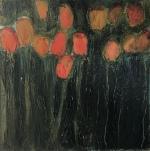 Tulip Brigade